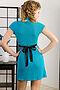 Платье #5497. Вид 6.