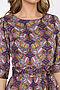 Платье #55022. Вид 4.