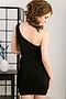 Платье #5529. Вид 4.