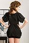 Платье #5550. Вид 4.