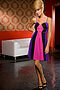 Платье #5577. Вид 2.