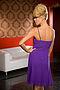 Платье #5577. Вид 4.