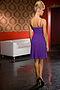 Платье #5577. Вид 5.