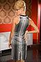 Платье #5581. Вид 4.