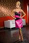 Платье #5584. Вид 2.