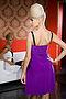 Платье #5586. Вид 5.