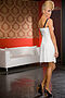 Платье #5587. Вид 4.