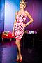 Платье #5724. Вид 2.