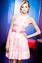 Платье #5726. Вид 2.