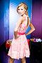 Платье #5726. Вид 4.