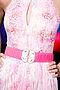 Платье #5726. Вид 5.