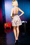 Платье #5775. Вид 4.