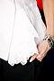 Платье #5777. Вид 4.