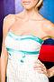 Платье #5803. Вид 4.