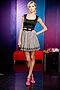 Платье #5814. Вид 2.