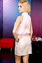 Платье #5816. Вид 4.