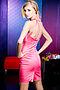 Платье #5821. Вид 3.