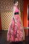 Платье #5870. Вид 4.