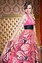 Платье #5870. Вид 5.