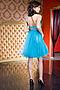 Платье #5887. Вид 4.