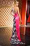 Платье #5896. Вид 3.