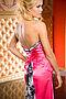 Платье #5896. Вид 4.