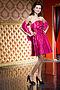 Платье #5924. Вид 2.