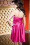 Платье #5924. Вид 5.