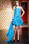 Платье #5926. Вид 2.