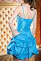 Платье #5926. Вид 3.