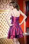 Платье #5951. Вид 3.
