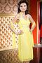Платье #5958. Вид 2.