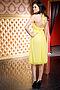 Платье #5958. Вид 4.