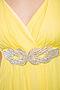 Платье #5958. Вид 5.