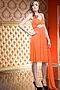 Платье #5960. Вид 2.