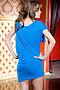 Платье #5975. Вид 5.