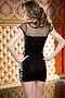 Платье #5983. Вид 3.