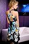 Платье #6039. Вид 3.