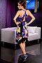 Платье #6041. Вид 5.