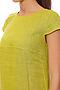 Платье #60442. Вид 3.