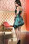 Платья #6097. Вид 5.