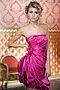 Платья #6098. Вид 3.