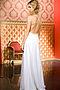 Платья #6100. Вид 3.