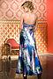 Платья #6102. Вид 6.