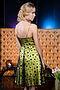 Платье #6154. Вид 3.