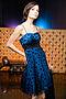 Платье #6155. Вид 3.