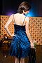 Платье #6155. Вид 4.