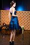 Платье #6155. Вид 5.