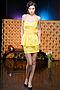 Платье #6159. Вид 3.