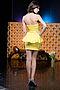 Платье #6159. Вид 6.